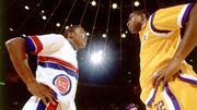 從過去到現在:巨星們如何改變今天的NBA:現代控衛