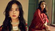 日本男性票選最美麗韓國女星,那個最令你心動呢?