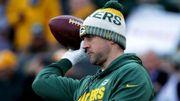 【NFL美式足球】壞人回來了!Green Bay Packers四分衛復出 為球隊燃...