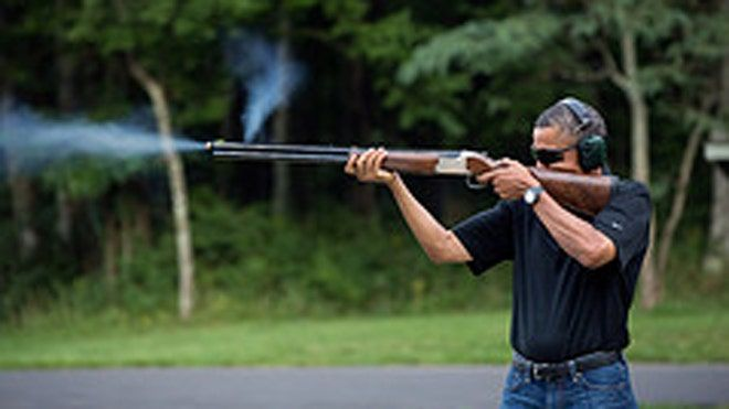 [Image: Obama_shooting2.jpg]