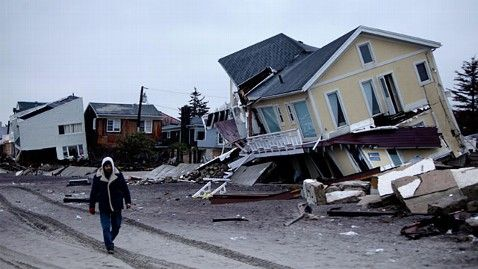 [Image: ap_superstorm_sandy_rockaways_ll_121206_wblog.jpg]