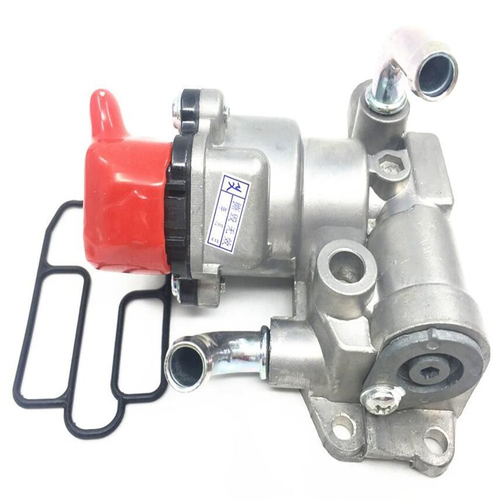 1pc Auto Idle Air Control Valves Idle Air Control Motors MD614921 Suitable for Mitsubishi Lancer Space Wagon 2003'