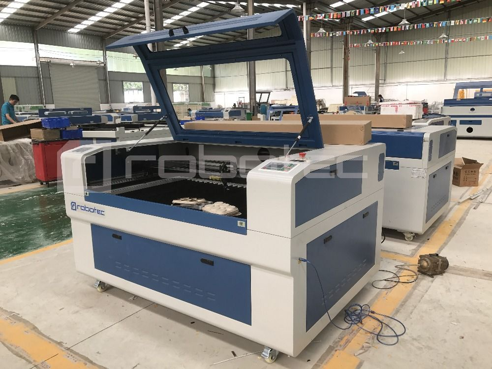 Hot Sale cnc laser cutting machine price for MDF Wood Acrylic Granite Stone Paper Fabric Laser engraving Machine