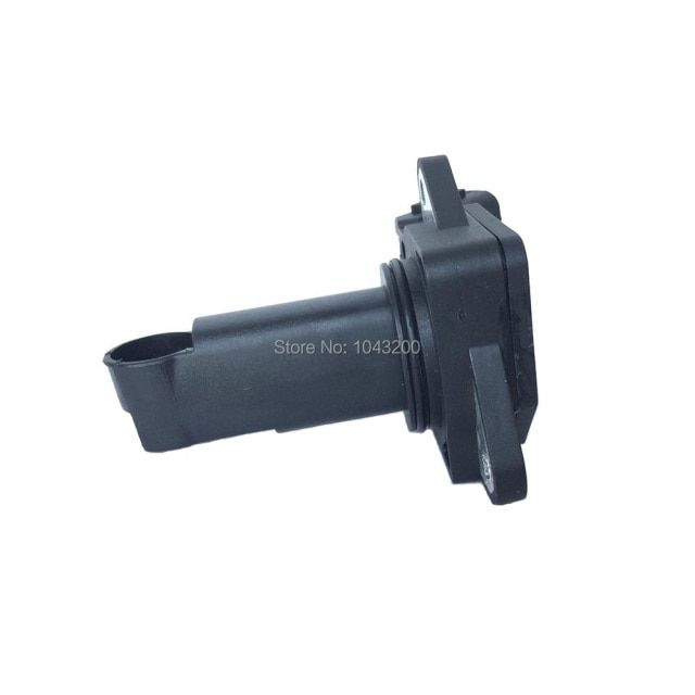 94859375 Fits for Chevrolet Prizm Lexus GS430 SC430 Toyota Corolla Mass Air Flow Sensor 22204-0D010 22204-15010