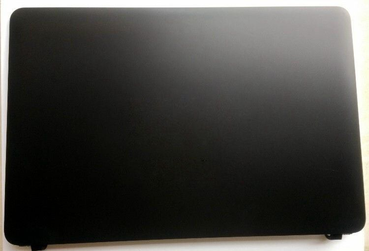 New for SONY Vaio Sony SVF15 SVF152100C SVF153 SVF152 SVF1521V6EB laptop LCD back A cover Top case fit non-touch screen Black