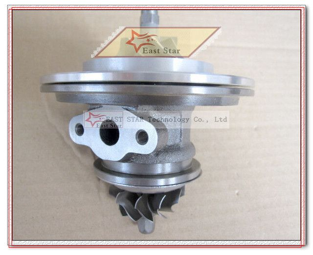 Turbo cartridge CHRA Core K03 055 53039700055 53039880055 4432306 For Renault Master DCI For Opel Movano 01- G9U720 G9U 2.5L DTI