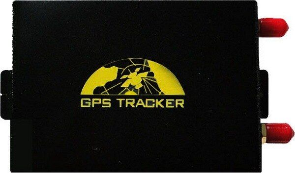 by dhl or ems 5 pieces gps tracker TK105B with camera start car and air conditioner remotely ARM/DISARM & Lock / Unlock