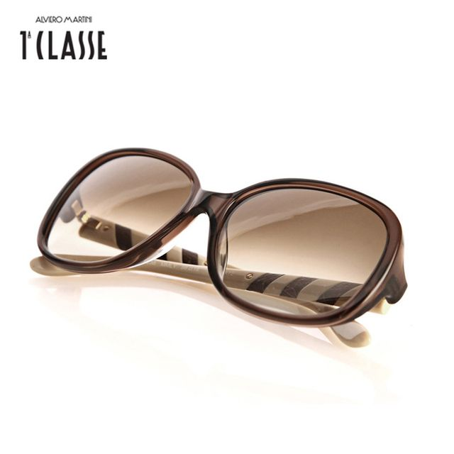 Women Sunglasses So Real Brand Designer Big Frame Oculos Ladies Polaroid Eyeglasses With Original Logo Box Factory Price MK0238