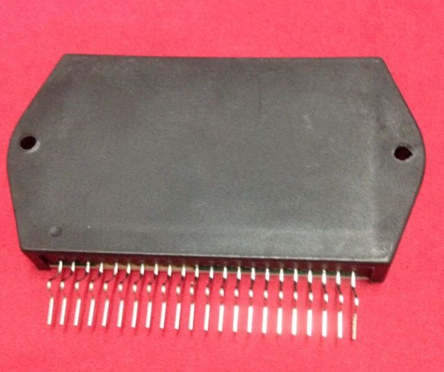 Free shipping 1pieces/lot STK412 STK412-170 HYB-22 IC.