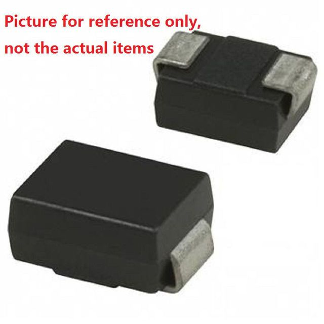 100pcs/lot Diode ES2G SMA Rectifier Diode 2A/400V