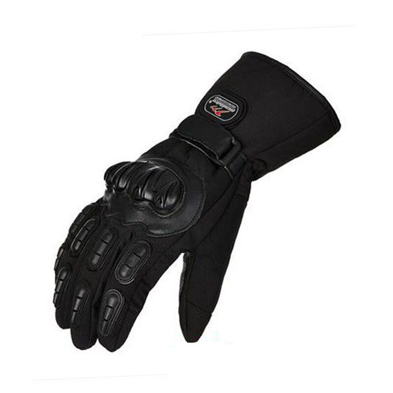 Motorcycle Gloves Men Motocross Glove Motorbike Full Finger GP PRO Moto Protect Racing Cycling Sports Motocicleta Guantes Luvas