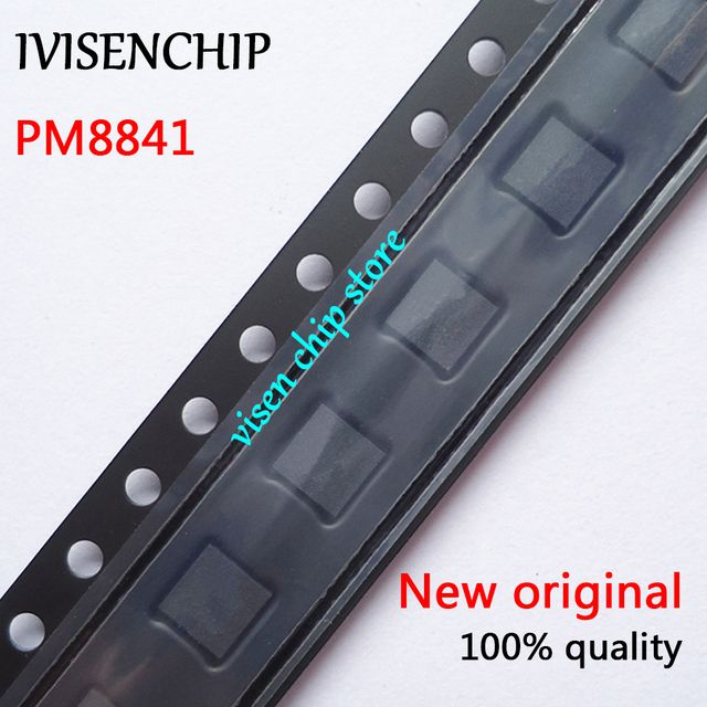 5pcs PM8841 BGA