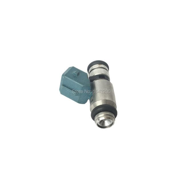 IWP-071 PETROL FUEL INJECTOR For MERCEDES BENZ W168 A-CLASS VANEO 414 1.6 1.9 OE # IWP071 75112071 A0000786249 A000 078 6249