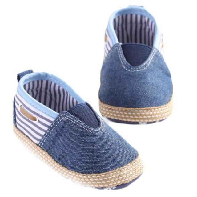 New Born Baby Shoes babies shoes for baby boy Boys Casual Shoes comfortable Crib shoes Non-slip toddler tenis menino