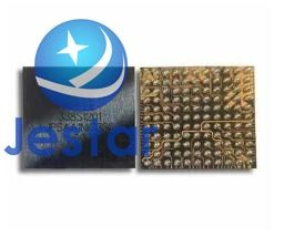 50pcs/lot u21 U0900  Audio IC 338S1201   for iphone 5S  6 6Plus