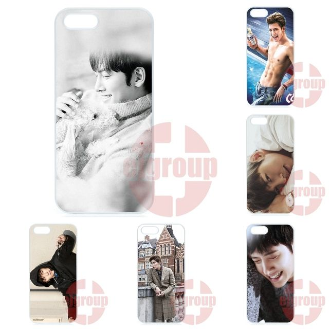Ji Chang Wook Korean Actor Screen Protector For Samsung Galaxy J1 J2 J3 J5 J7 2016 Core 2 S Win Xcover Trend Duos Grand