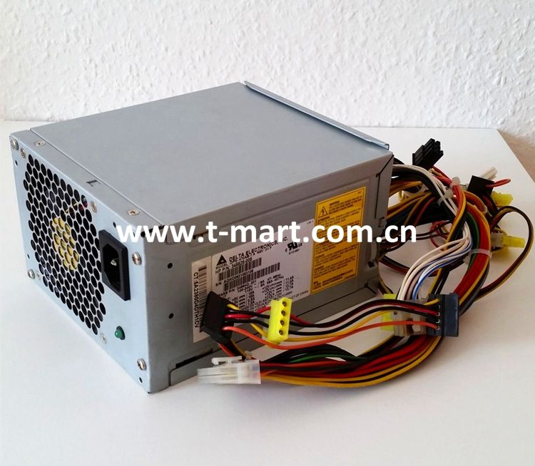 workstation power supply for XW6200 XW6400 DPS-470AB-1 A 345525-005/004 345642-001 456W, fully tested