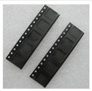 5pcs/lot  BQ24196RGER  BQ24196  BQ24196B  24196B  VQFN-24  ORIGINAL  IC IN STOCK