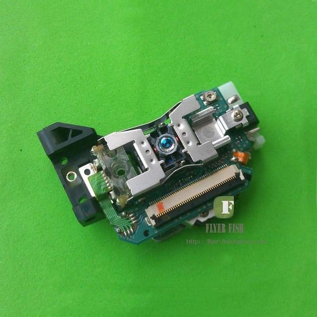 DVD Record Drive Laser Len KWS-290F Optical Pick Up KWS290F For DVD-ROM KWS 290F Burn Laser