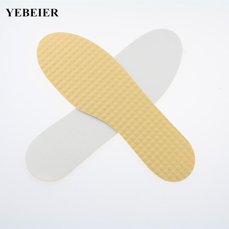 2  Health insole sole massage shoe insole  comfortable and breathable for man and woman