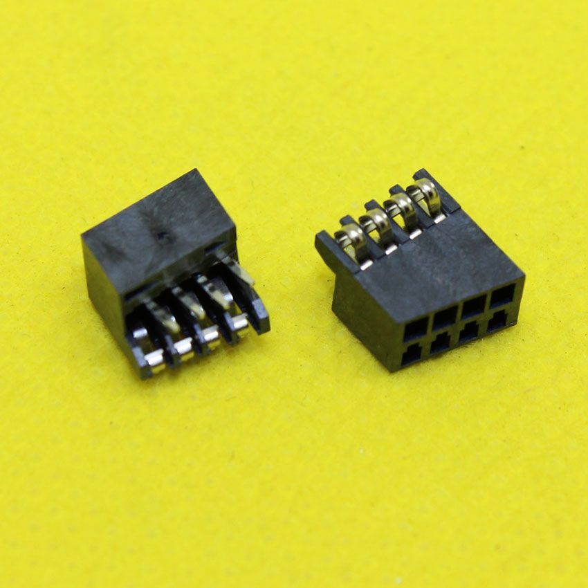 YX-245  Battery interface socket Repair parts for XBOX ONE controller battery clip connector