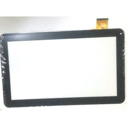 "New For 10.1"" Mediacom SmartPad S2 3G M-MP1S2A3G Tablet touch screen digitizer glass touch panel Sensor Free Shipping"