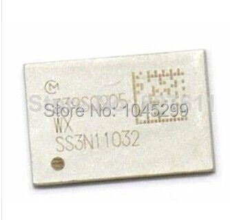 For iPhone 5S WIFI Module IC Chip SW 339S0205