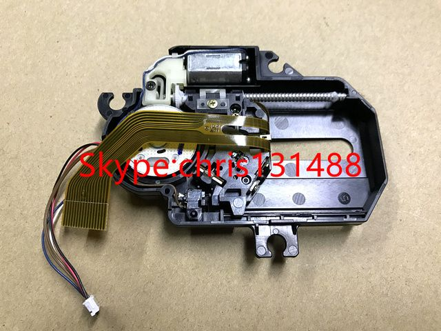 100%Original New SANYO SF-DA23 SFDA23 DA23 SF-DA23R SFDA23R DA23R CD Optical Pickup Laser Lens / Laser Head