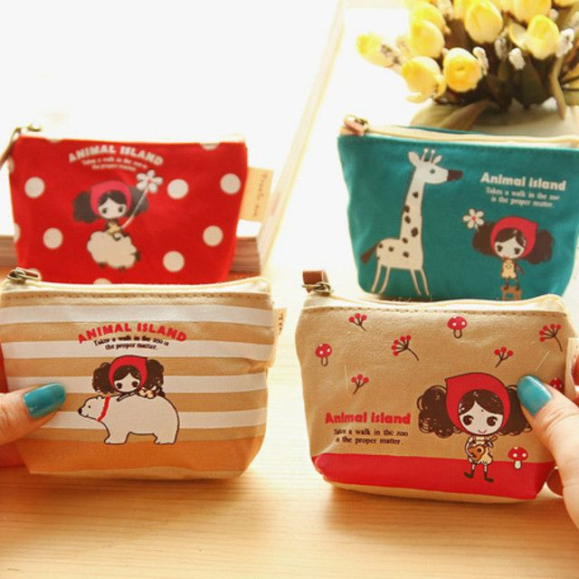 new cute girl purse children Wallets admission package women gift ideas gifts