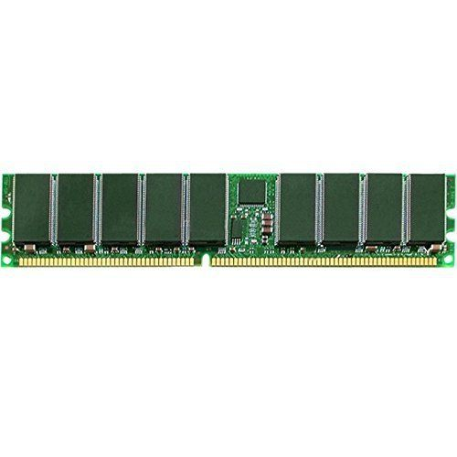 Hot sale!!!Memory for 127008-041 1GB PC133Mhz Proliant SDRAM with 1 year  warranty