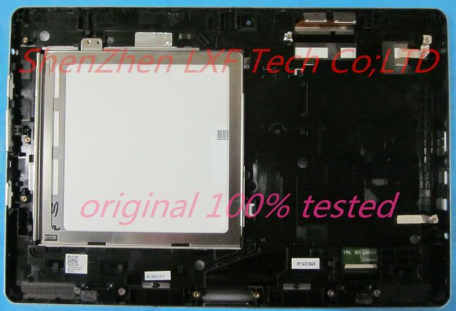 "10.1"" WXGA HD SW5-012 Moniter Display Replacement Matrix Genuine Original TABLET LCD SCREEN FOR For ACER ASPIRE SWITCH 10"
