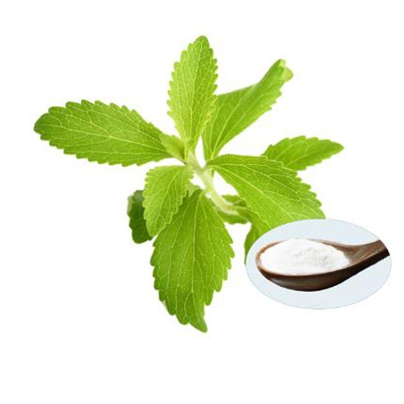 Natural Stevia Powder No fillers, Additives or Artificial Ingredients of Any Kind -  Stevia Extract Sugar Substitute 250g/bags