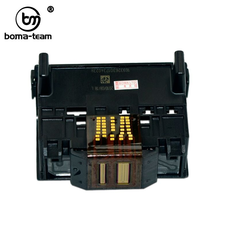 920 920XL Print head Printhead For HP Officejet 7000 6000 6500 6500A 7500 wide format printer