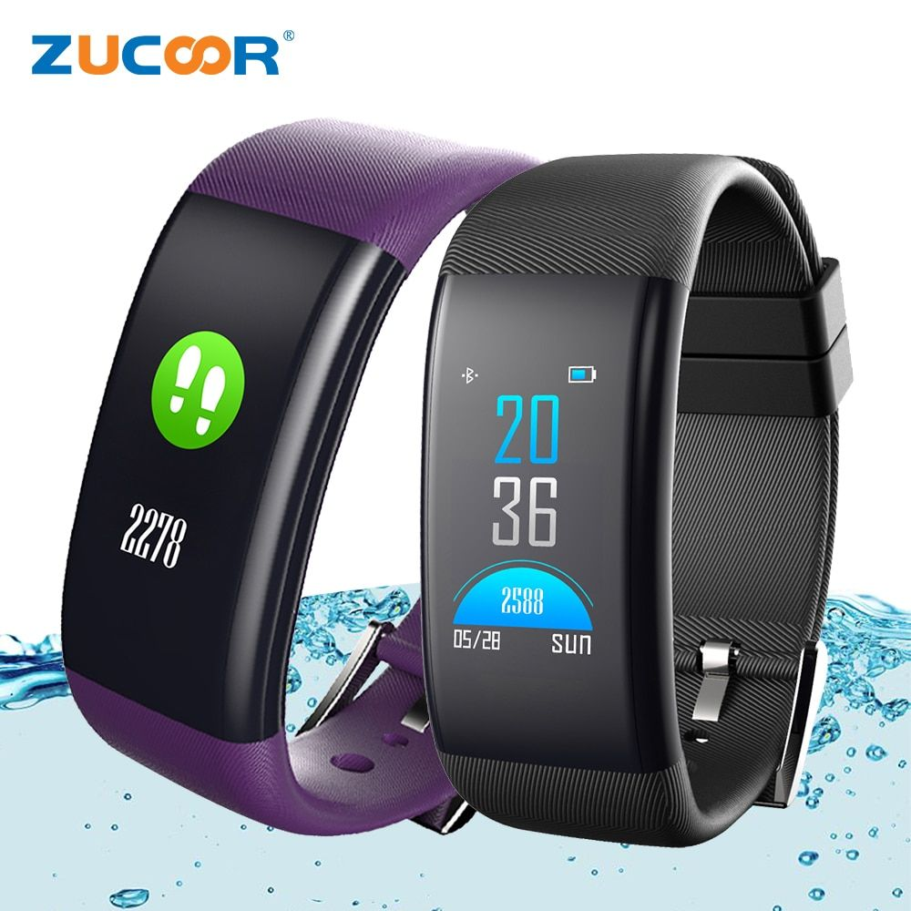 Smart Band Watch Bracelet Wristband DB11 Waterproof Blood Pressure Oxygen Monitor Heart Rate Bluetooth Camera For iOS Android