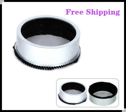 FREE SHIPPING! NEW Digital Camera Replacement Repair Parts For NIKON Coolpix S2600 S3100 S4100 S4150 Silver Lens Barrel Unit