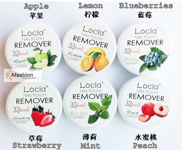 6 boxes Nail Art Polish Remover Pad Nail uv gel manicure locia treatment Cleanning for cuticle Wet Wipes Free Shipping