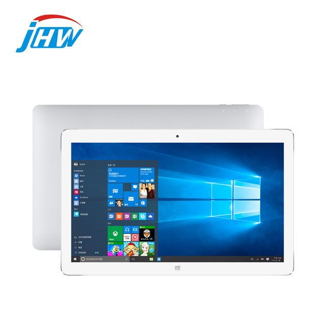 Teclast Tbook 16 Pro 2-in-1 Tablet PC 11.6 inch 1920*1080 IPS Screen Windows 10 +Android 5.1 Intel X5 Z8350 4GB+64GB Ultrabook