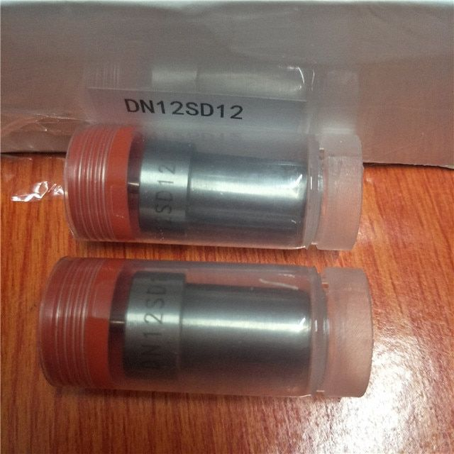 0 434 250 027/DN12SD12/637938 Fuel injection system nozzle  for  605.000