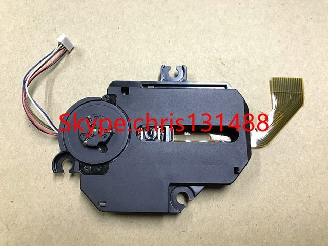 Free shipping 100%Original New SANYO SF-DA23 SFDA23 DA23 SF-DA23R SFDA23R DA23R CD Optical Pickup Laser Lens / Laser Head