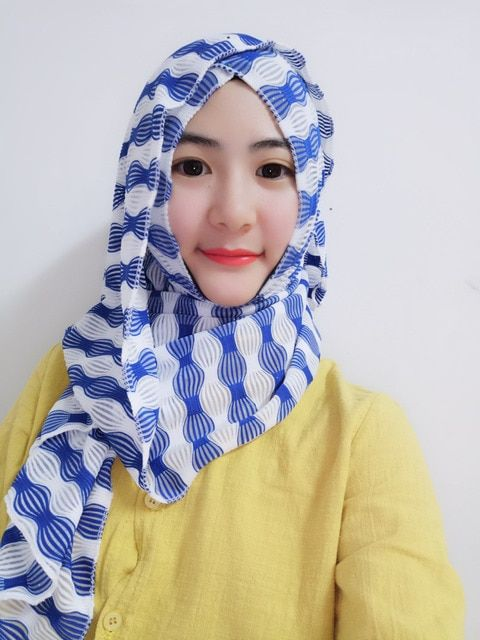 H1087a new style muslim long scarf with glitters,summer muslim scarf, free shipping