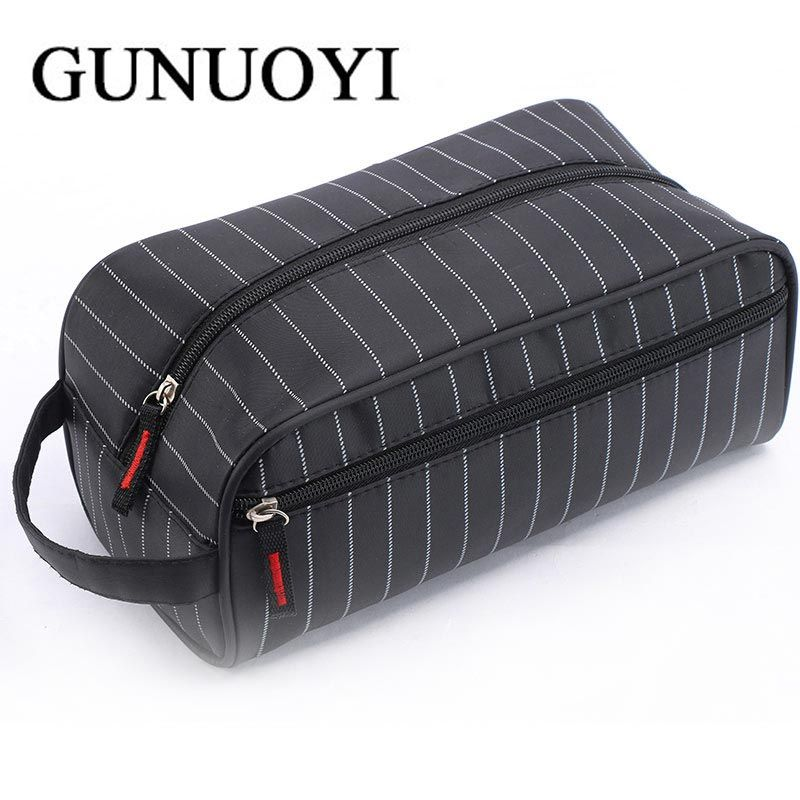 2016 Multifunction Fashion Portable Travel Wash Bag Men Travel Cosmetic Bags Travel Accessories Waterproof luggage handbag