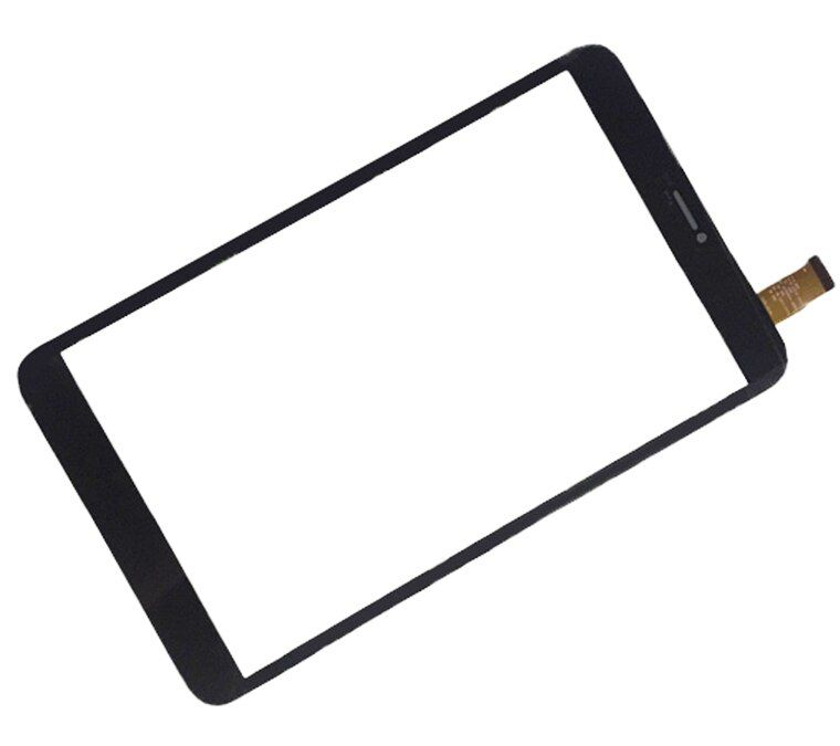 New 8 inch touch screen Digitizer for Oysters T84MRi 3G, Oysters T84ERi 3G tablet PC free shipping
