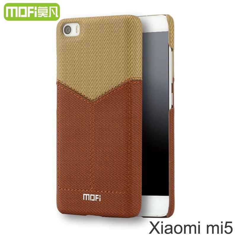 xiaomi mi5 case hard cover xiomi xiaomi mi 5 pro prime 128gb back leather cover capas sds funda wallet 64gb xiaomi mi 5 case
