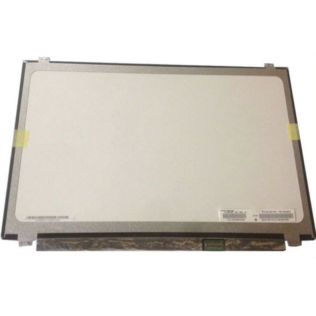 15.6'' lcd matrix B156HTN03.4 B156HTN03.6 N156HGE-EA1 EB1 laptop lcd screen panel 30Pin EDP (1920*1080)