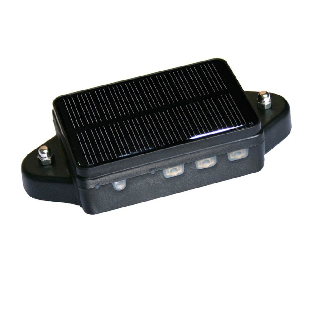 Solar GPS Tracker ,Car/Motorcycle Alarm with Remote Start TK808 with Free Tracking Software Service,free shipping
