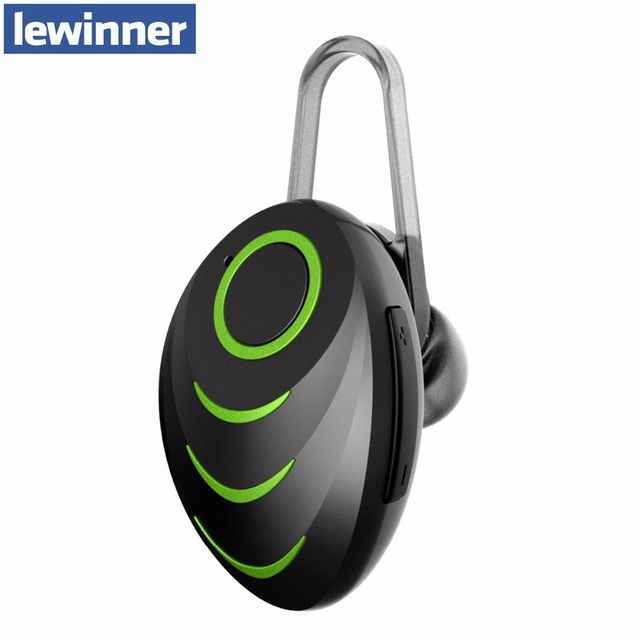 A3 mini car calls wireless Invisible headphone bluetooth 4.1 earbud noise canceling earphone with Mic for iphone 7 android