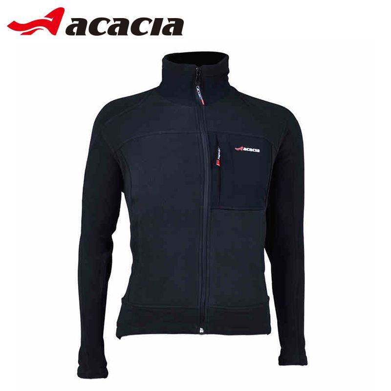 New 2019 Fleece Cycling Jersey Quick Dry Bike Long Sleeve Wear Winter Thermal Breathable Cycling Clothing Black Gray