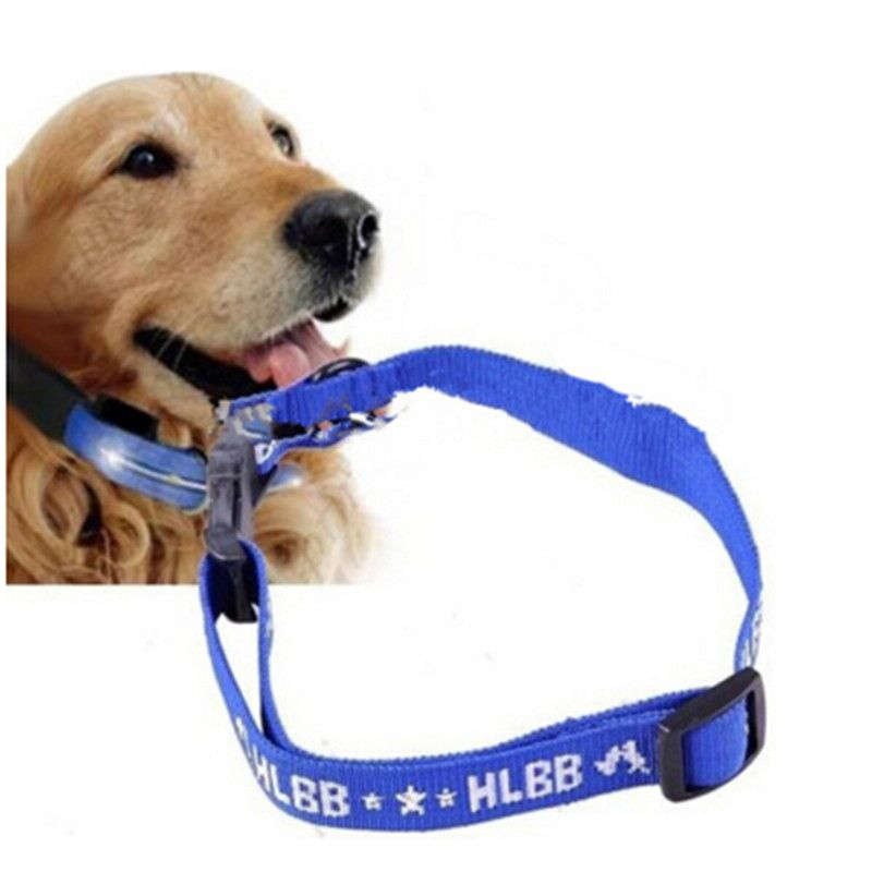 Brand New Nylon 4-Month Effective Fleas Ticks For Large Small Dogs Cats Puppy Leashes Lead Harness Belt Rope Pets Puppies k5G