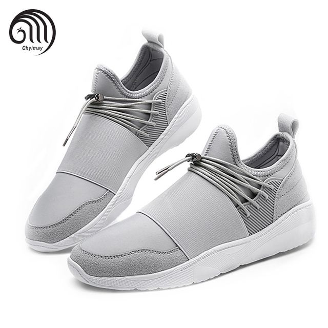 Summer Fashion Breathable Air Men Shoes Zapatos Hombre Man Casual Shoes Superstar Calzad Mans Footwear Presto Chaussure Homme 95