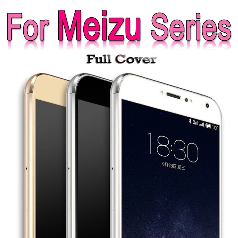 For meizu m5 note Glass Screen Protector Meuzu Film M3 note Mini U10 U20 Mx6 A5 Pro 6 5 m6x m 5 6 c meizy not Tempered Glass M5C